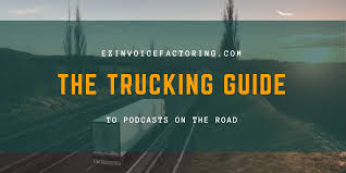 30 Best Podcasts For Truck Drivers And Owner-Operators Trucking Songs Soundsense Listen Online On Yandexmusic Fedex Truck Driver Deemed Responsible For A Crash That Killed 10 Moore Napier Craig Moer Records By Mail How Driverless Vehicles Could Harm Professional Drivers Of Color Personal Trainer Coaches Truckers In Best Diet Workout Routines Truck Driving History Of The Trucking Industry In United States Wikipedia Save 75 American Simulator Steam Driver Invited To Perform At 2012 Pregrammy Awards Ask The An Allamerican Changes Way Sikhs Semis Wedding Supply Cribshitter Scholarships School 50 Songs All