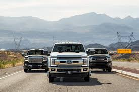 What's New On PickupTrucks.com: 9/7/17   News   Cars.com Ivins Man Dead After His Truck Leaves Highway Rolls In Enterprise Silverado Sierra Production Plans Top Whats New On Piuptrucks 2017 Mercedesbenz Glt Pickup Truck Spied Spain Aoevolution Nbcs Wvit Unleashes Ford F250 Eng Playout Dodge Ram Pickup Trucks News Descriptions Informationand More F150 Reviews Price Photos And Specs Car Fords Customers Tested Its Trucks For Two Years They Best Consumer Reports Cool News How Hot Are Pickups Sells An F Lug Nuts Hd Diesel 8lug Magazine Videos Videos 1985 Toyota 4x4