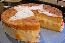 ruck zuck torte