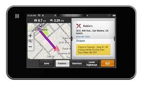 100 Magellan Truck Gps Smart GPS 5295 Review