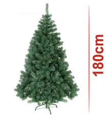 8ft Christmas Tree Ebay by 11 Best Ornaments Images On Pinterest Christmas Tree Artificial