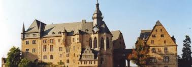 Maxsam Tile East Brunswick Nj by Alumni Us The Philipp University Of Marburg 1959 1996