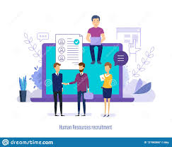 Human Resource Recruitment. Search Staff, Selection, Study ... Babysitter Experience Resume Pdf Format Edatabaseorg List Of Strengths For Rumes Cover Letters And Interviews Soccer Example Team Player Examples Voeyball September 2018 Fshaberorg Resume Teamwork Kozenjasonkellyphotoco Business People Hr Searching Specialist Candidate Essay Writing And Formatting According To Mla Citation Rules Coop Career Development Center The Importance Teamwork Skills On A An Blakes Teacher Objective Sere Selphee