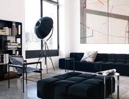 sofa tufty time b b italia design by patricia urquiola