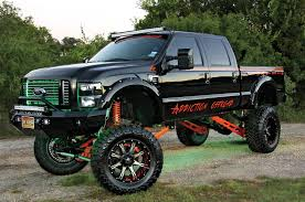 2008 Ford F-250 Harley-Davidson Edition - Colossus Photo & Image Gallery 2006 Ford Harleydavidson F150 Super Crew Top Speed 2011 Used Awd Supercrew 145 At Stoneham F250 Harley Davidson Duty Xl Sixdoor For Sale In 2003 For Sale Lillington Nc 2007 2012 Editors Notebook Automobile Should Offer And Editions Lenos Sells 200k Authority Custom Is Back 2019 Factory Fat The Trucks Pictures Information Test Review Car Driver