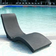 Target Outdoor Furniture Chaise Lounge by Pool Chaise Lounge Chair U2013 Adocumparone Com