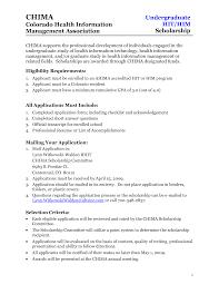 Undergraduate Resume 72620224 Business Student