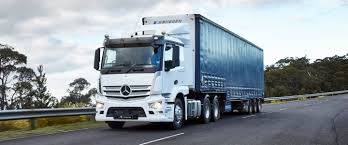 Mercedes-Benz Truck Dealer Beresfield, NSW - Newcastle Mercedes-Benz ... 2017 Mercedesbenz Trucks Highway Pilot Connect Youtube Truck Takes To The Road Without Driver Car Guide Hauliers Seek Compensation From Truck Makers In Cartel Claim Daimler And Bus Australia Fuso Freightliner Mercedesbenz Stx Margevoertuig Livestock Trucks For Sale Cattle Old Mercedes Stock Photos Images Platoon News Specs Details Digital Trends 20 More Actros Yearsley Logistics Les Smith Returns To The Fold With New Axor 1828a Military 2005 3d Model Hum3d Delivers First 10 Eactros Electric