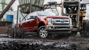 100 Super Duty Truck Ford Recalls 654000 F150 Trucks Again For Fire