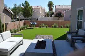 Family Owned Las Vegas Landscaping Company - Modern Landscape ... Las Vegas Backyard Landscaping Paule Beach House Garden Ideas Landscaping Rocks Vegas Types Of Superb Backyard Thorplccom And Small Trends Help Warflslapasconcrete Countertops By Arizona Falls Go To Get Home Decorating Designs 106 Best Lv Ideas Images On Pinterest In Desert Springs Schemes Wedding Planner Weddings Las Backyards Photo Gallery For Ha Custom Pools Light Farms Pics On Awesome Built Top Best Nv Fountain Installers Angies List