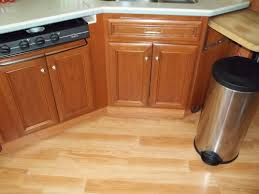 floor gorgeous tones of red and brown will brighten up your room