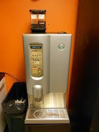 Machine Coffee Maker Plus Extras Starbucks
