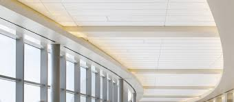 hewson brothers prestige acoustics ceilings