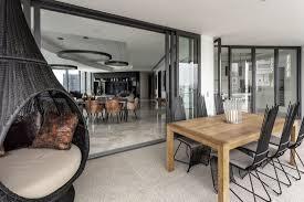 100 Interior Design For Residential House Elliot James Edgy Apartment Design Cuscaden One Picks Up An SBID