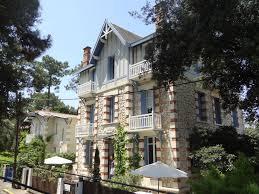 chambre d hotes royan chambres d hôtes villa frivole chambre d hôtes palais sur mer