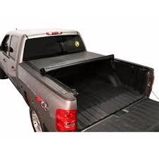 100 Truck Bed Cover Parts General Motors 22772361 Silverado Tonneau With Bowtie Logo