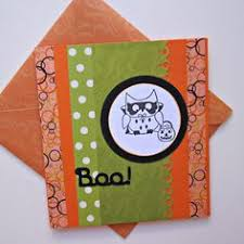 Halloween Washi Tape Australia by 16 Gift Tags For Christmas Elf Factory Exclusives No By Patsypaper