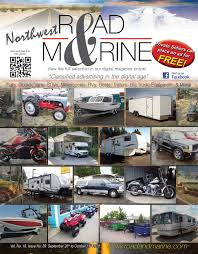 NW Road & Marine Glossy & Digital Magazines!!   NW Road & Marine ... 1952 Ford F1 Industrial Art Hot Rod Network Nw Road Marine Glossy Digital Magazines Check Out This Weeks Fire Apparatus Magazine December 2015 Page 37 Hellokittycafetruckplanomagazine7 Plano Mack Launches Bulldog Ipad And Iphone App Seos Free Wordpress Theme By Seos Pcjefdorg Powertrain Solutions For Next Generation Electrified Trucks Ud Quon Brisbane Truck Show Nz Trucking Youtube Poster February Edition 103 See Our Posters At El Bigtruck Trophy 2018 Mini Truckin October 2013 Permanent Vacation With Stops