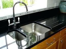 Install Overmount Bathroom Sink by Bathroom Sink Bathroom Sink Clips Small Rectangular How To