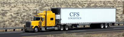 KEEP TRUCKING - CFS Logistics Inc Fc Jds Keep Trucking Bert Hounds Hunting Sun Shell Mesh Back Running Cap Turtle Fur Safe January 2018 Newsletter On Custer Busy Beaver Button Museum Free Shipping Archives Page 61 Of 64 Yayme On Peter Nelson Flickr With Gh Luckings Man Tgxxxl Rv Deer Farms Cwd Bowhuntingcom Not Giving Up Ill Keep Trucking Until I Feel Satisfied With All We Want Plates Twitter Truck Off And When You Get There Industry In 2017 A Year Review
