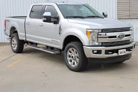 Doggett Ford   Ford Dealership In Houston TX Anderson Ford Dealer Cars Trucks For Sale In Sc Anything On Wheels Top Selling In 2016 Usa Types Of With Pictures Car Brand Namescom State By These Are The Most Popular Pickups All Time Two Preowned Vehicles Made List Taking 12 Best Family 2018 Expedition Kelley Blue Book Blog Post List Pecheles Of Every Truck Resource Gm Lead Greenest Pickups Medium Duty Work Info The All New 2017 Ford Is Turning Out To Be A Cool Looking Truck Doggett Dealership Houston Tx