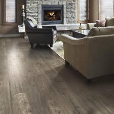 Hickory Laminate Flooring Menards mohawk cortland 7 1 2