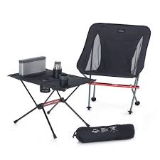 FT07 Foldable Camping Table – Naturehike Fold Up Camping Table And Seats Lennov 4ft 12m Folding Rectangular Outdoor Pnic Super Tough With 4 Chairs 120 X 60 70 Cm Blue Metal Stock Photo Edit Camping Table Light Togotbietthuhiduongco Great Camp Chair Foldable Kitchen Portable Grilling Stand Bbq Fniture Op3688 Livzing Multipurpose Adjustable Height High Booster Hot Item Alinum Collapsible Roll Up For Beach Hiking Travel And Fishing Amazoncom Portable Folding Camping Pnic Table Party Outdoor Garden