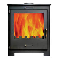 modern multi fuel stoves contemporary multifuel stoves country stoves northern ireland