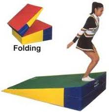 Gymnastic Floor Mats Canada by Usa Gymnastic Supplies And Equipment For Gymnastic Clubs And Home Use