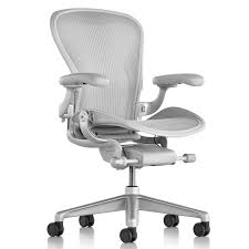 Herman Miller Caper Chair Colors by Smothery Caster Adjustable Height Locking Tilt Tension Control 360