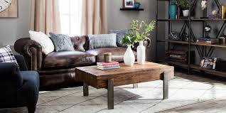 Rustic Living Room Wall Ideas by Rustic Decorating Ideas You U0027ll Love Overstock Com