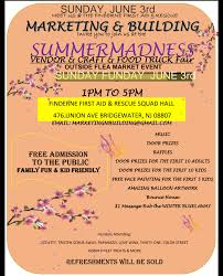 SUMMER MADNESS VENDOR & CRAFT & FOOD TRUCK FAIR. N Flea Market .. At ... Food Truck Street Icons Frame Stock Vector Art More Images Of Tracks Bazaar Park The Savvy Singer Orlando Family Event Fireworks Trucks Kona Dog Lower Dot Festival In Mn Fair Editorial Image Image Dinner 26021485 Show Expat Barbie Ken Order From Shopkins Kitructions Join On The Fun At Kendall Whittier Fowler Collection June Oroville Food Truck Festival Poster Asked Why Are There No Cleveland Gvltoday Trucks Star Worlds Roaming Hunger