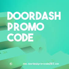 Today's DoorDash Promo Code 2019 & DoorDash Coupon Codes ... Mhattan Hotels Near Central Park Last Of Us Deal Wingstop Promo Code Hnger Games Birthday Sports Addition In Columbus Ms October 2018 Deals Mark Your Calendar For Savings And Freebies Clip Coupons Free Meals At Restaurants Freshlike Uhaul Coupon September Cruise Uk Caribbean Sunfrog December Glove Saver Wdst Restaurant Friday Dpatrick Demon Discounts Depaul University Chicago Get The Mix Discount Newegg Remove Codes Reddit