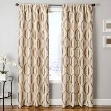 Jcpenney Curtains Living Room Jcp Bentylus