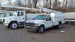 Bucket Truck With Lift Altec AT200A (Used) - SOLD 2007 Altec Ac38127 Boom Bucket Crane Truck For Sale Auction Or 2009 Intertional Durastar 11 Ft Arbortech Forestry Body 60 Work Ford F550 Altec At37g 42 For Sale Youtube 2000 F650 Atx And Equipment Used 2008 Eti Etc37ih Inc Intertional 4300 Am855mh Ovcenter 2010 Arculating Buy Rent Trucks Pssure Diggers With Lift At200a Sold Ford Diesel 50ft Insulated Bucket Truck No Cdl Quired Forestry On Craigslist The Only Supplier Of