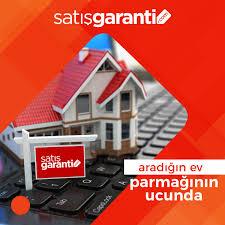 Manşetler Ankara Eğitim Bir Sen 1 Nolu Şube Genel