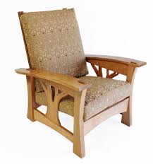 BrianBraceFineFurniture - HOME Stickley Chair Used Fniture For Sale 52 Tips Limbert Mission Oak Taboret Table Arts Crafts Roycroft Original Arts And Crafts Mission Rocker Added To Top Ssr Rocker W901 Joenevo Antique Rocking Chair W100 Living Room Page 4 Ontariaeu By 1910s Vintage Original Grove Park Inn Rockers For Chairs The Roycrofters Little Journeys Magazine Pedestal Collection Fniture