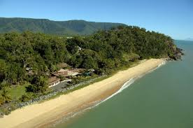 100 Beach Houses Gold Coast Queensland Luxury Villas Holiday Home Rentals Villa Getaways