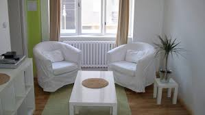 aktualisiert 2021 city apartment kreuzberg central flat