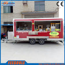 Yeegoole Catering Cart / Buy A Food Truck Mobile Coffee Truck ... Franchises Restaurant Chains Experiment With Mobile Cafes Food Burrito Knoxville Trucks Roaming Hunger Abstract Blurred Motion Truck Vendor Customers Buy Taste Hipsters Drink Beer And Buy Food From Trucks At The Annual People Meals And Snacks At Park Editorial Photography China Machinery Jual Tuk Henan Name Brand Truckbuy Trucktuk Chelseas On Twitter Hooking Up Both Cowandthecurd Indian Street Stationed In Open Area How To Become A Entpreneur Delish Ice