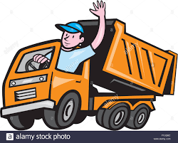Dump Truck Driver Waving Cartoon Stock Photo: 103055412 - Alamy Heavy Duty Dump Truck Cstruction Machinery Vector Image Tonka Dump Truck Cstruction Water Bottle Labels Di331wb Cartoon Illustration Cartoondealercom 93604378 Character Tipper Lorry Vehicle Yellow 10w Laptop Sleeves By Graphxpro Redbubble Clipart Of A Red And Royalty Free More Stock 31135954 Png Download Free Images In Trucks Vectors Art For You Design Cliparts Download Best On Simple Drawing Of A Coloring Page
