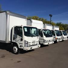Gary's Trucks Apache Junction Food Bank Desperate For Dations After Refrigerated Suspect Crashes Stolen Truck Into Home Intertional Trucks In Az For Sale Used Chamber Of Commerce Pickup Only Delightful Work Truck News Dodge Ecodiesel Classic American 1961 Mack B61 Editorial Image The Witches Inn Custom Rig Wins Big At Mats 2018 Trucks Only Cars Dealer Elegant Features 1948 1960 Fargo Desoto 2003 Gmc Topkick C4500 Arizona Carrying Budweiser Clyddales Stock Public Surplus Auction 2120314