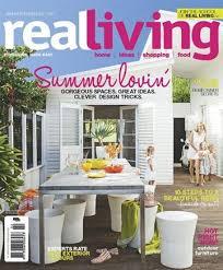 Home Decorating Magazines Australia by 19 Best Design Magazines Images On Pinterest Australia Books