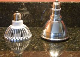 recessed lighting the best 10 led recessed light bulbs for