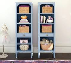 Walmart Canada Queen Headboards by Bookcase Bookcase Bed Queen Bookcase Headboard Diy Bookcase With