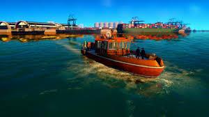 Ship Sinking Simulator Free by World Ship Simulator On Steam