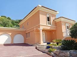 100 Villa Architect Superb Architect Villa With Panoramic Sea View