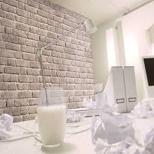papier peint intisse chambre papier peint intisse chambre collection et papier peint intissé