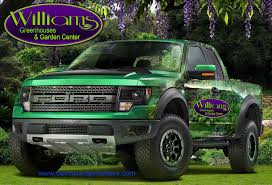 Vehicle Wraps By DaVinci Wrap Masters, Chicagos Best. Vinyl Wraps Baton Rouge Vehicles Or Trailer Wraps Signs In A Day Vehicle Calvert Dallas Commercial Custom Graphics Linson Truck Wrap Cost How Much Does It Cost To Wrap Why Invest Pinterest And Food Our Work Zdecals Did My Hellcat Youtube Much Does A Vehicle Seattle Auto Autotize