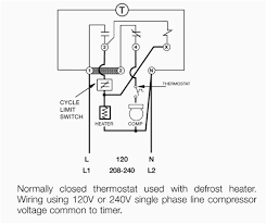 Ceiling Radiation Damper Wiki by Sprinkler System Wiring Diagram Business Communication Flow Chart